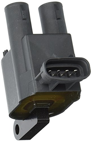 97 camry ignition coil - 4