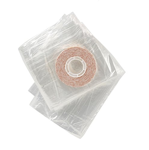 - Frost King Window Heavy Duty Shrink Window Insulation Kit 42-Inch/62-Inch (Pack of 3)
