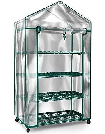 Astonishing Greenhouse Greenhouse Kits Greenhouses Green House Download Free Architecture Designs Xerocsunscenecom