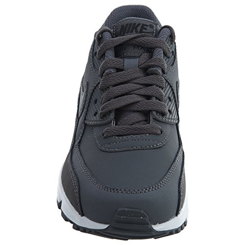 Nike Grey black Vapor Grey da Dark uomo giacca Dark fqg4cfPzw
