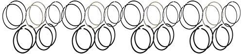 Sealed Power E233K Kit Ring