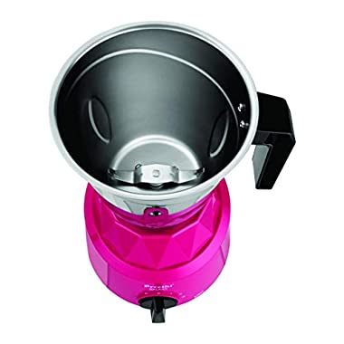 Preethi - MG225 Galaxy 750W Mixer Grinder 9