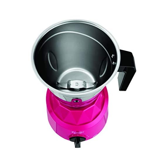 Preethi - MG225 Galaxy 750W Mixer Grinder 4