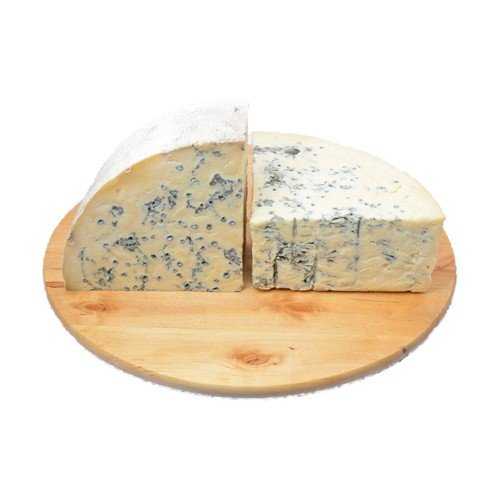 Gorgonzola Piccante - Sold by the Pound