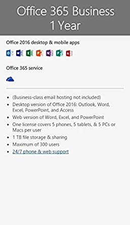 microsoft office 365 licensing support phone number