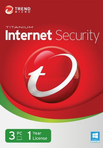 trend-micro-titanium-internet-security-2014-3-users-old-version