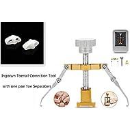 Ingrown Toenail Correction Tools Paronychia Toe Nail Corrector Recover Foot Nail Care Pedicure