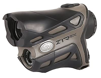 Wildgame Innovations ZIR8X-7 Rangefinder from Wildgame Innovations - BA Products