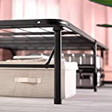 ZINUS SmartBase Zero Assembly Mattress Foundation