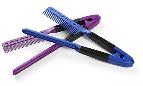 iron comb - 7