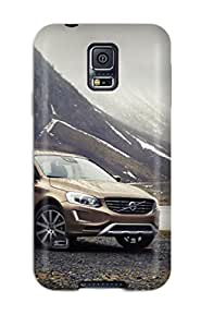 Johnathan silvera's Shop New Style Awesome Case Cover Compatible With Galaxy S5 - Volvo Xc60 29