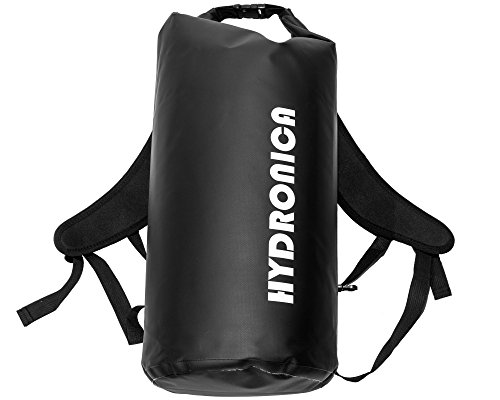 Hydronica Waterproof Backpack Enhanced Shoulder product image