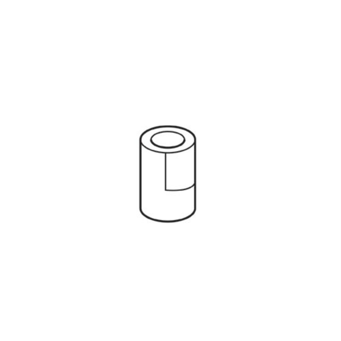 Trend - Barrel nut for Stairjig 1 off - WP-SJ/06