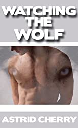 Watching The Wolf