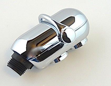 Franke 4089 Sprayhead For FF300 U0026 FF600 Faucet