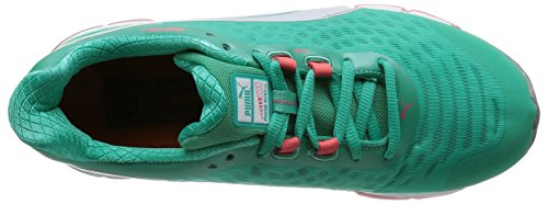 Multicolore Winds Puma Femme Wns Faas green De 600 Chaussures dubarry trade V2 Running CP8xwqC
