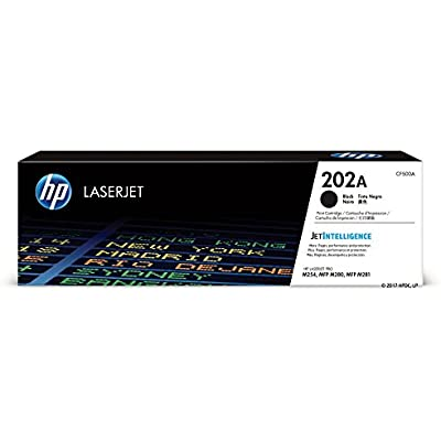 hp-202a-cf500a-black-original-toner