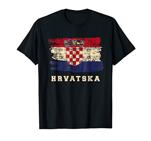 - Croatia Soccer Shirt 2018 Football Croatian Jersey Hrvatska