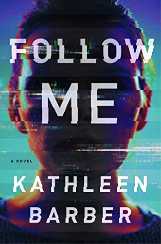 Follow Me by [Barber, Kathleen]