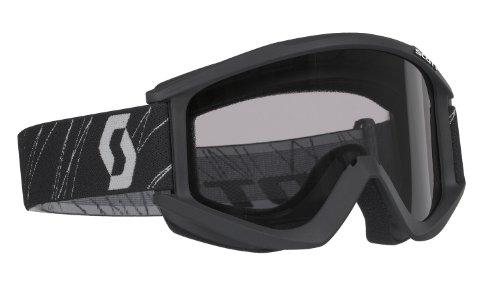 scott-recoil-goggles-sand-dust-black