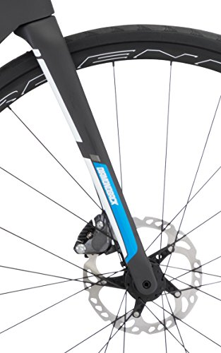 Diamondback-Bicycles-Podium-Vitesse-Disc-Brake-Road-Bike