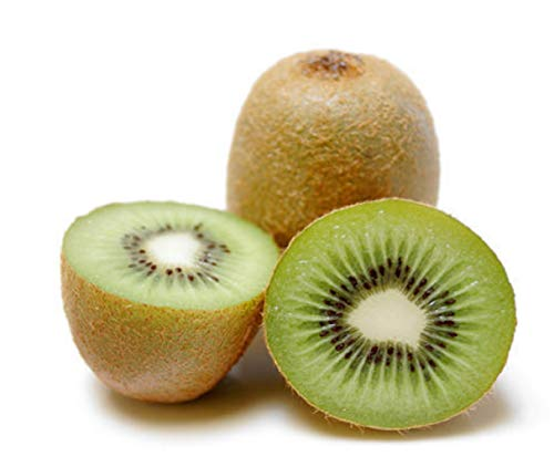 Homegrown Kiwi Seeds, 250 Seeds, Issai Hardy Kiwi