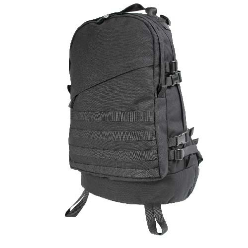 BLACKHAWK! Phoenix Patrol Pack - (Blackhawk Gear)