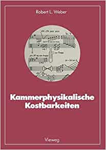 download Biotechnology: