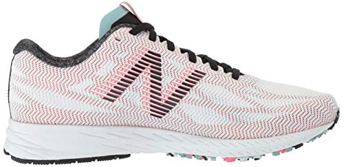 1400v6 New Balance Women Bianco Running rame 01nR4Tx