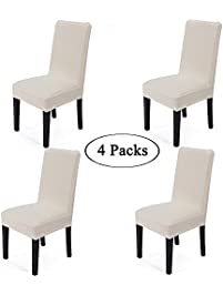 Dining Room Chair Slipcovers 1399 Spandex