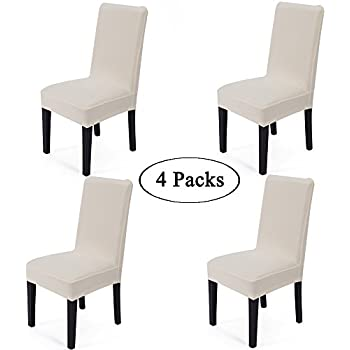 folding strpenpal sdrc covers parchment env dining room chair slipcovers