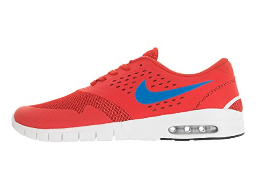 Nike Eric Koston 2 Max - 0 Hombre Lt Crimson/Photo BLue