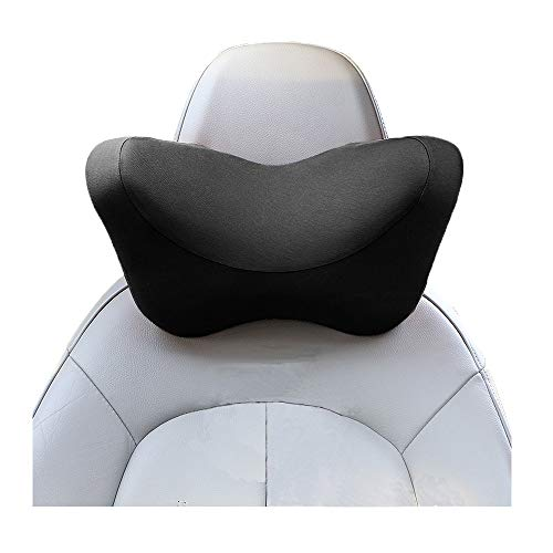 How To Find The Best Computer Chair Neck Rest For 2019