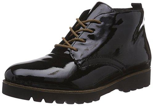 Desert Remonte Femme Boots D0170 Dorndorf rB0aqExr