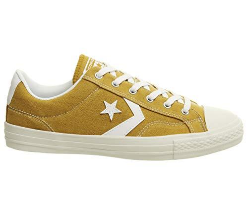 Converse Star Player Ev Ox Mens Sneakers Blue ()