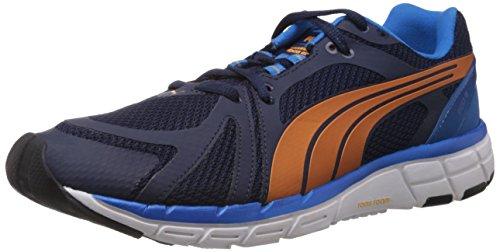 Puma - Hommes - Baskets de jogging Faas 600 S