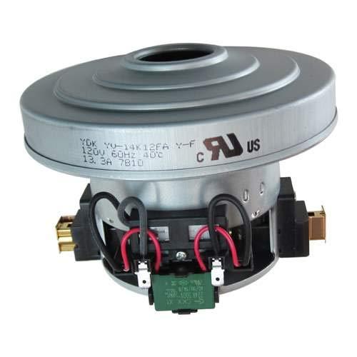 Dyson Motor Assy #DY-918954-03 ()