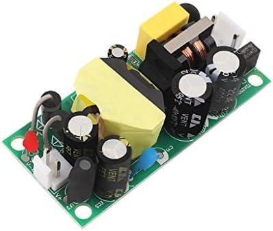 Gazechimp 12v 2a Netzteil Platine Schaltnetzmodul Ac Dc Elektronik