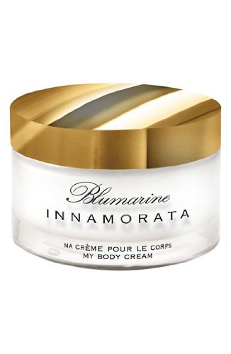 blumarine-innamorata-by-blumarine-for-women-body-cream-7-oz