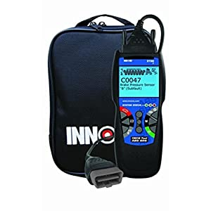 Printers, Scanners & Supplies INNOVA 3150 Diagnostic Code Reader with ABS/SRS for OBD2 Vehicles, New