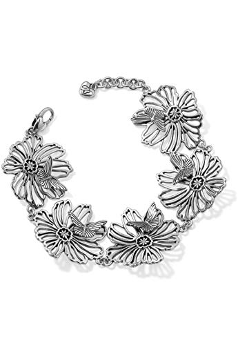 (Brighton Enchanted Garden Bracelet )
