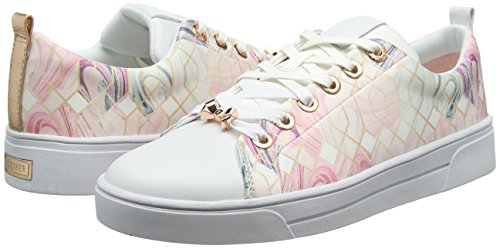Rose Ted Baskets Baker Ahfira Clouds ffc0cb Femme Of sea rIqPSnWIaw