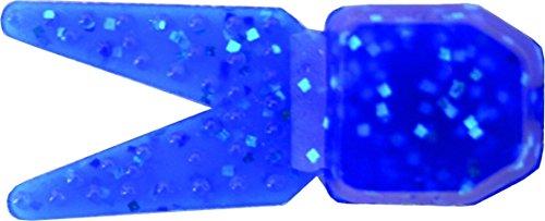 (Zoom 029-110-SP Tiny Salty Chunk)