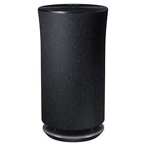 Samsung Radiant360 R3 Wi-Fi/Bluetooth Speaker
