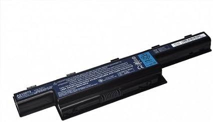 Batteria per Acer TravelMate 5744