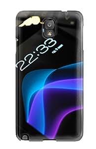 EofCceH11494oppMu Samsung Galaxy Fashion Tpu Note 3 Case Cover For Galaxy