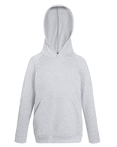 Boys Ltd Hoodie Boys Grey Ltd Hoodie Boys Absab Ltd Absab Grey Grey Absab RXqdTwBS