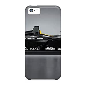 New Porsche Race Car Cases Covers, Anti-scratch KzP8846hfHW Phone Cases For Iphone 5c