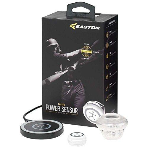 Sensor Tee (Easton Power Sensor)