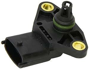 Bosch 0281002655Sensor, laded Ruck